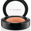 m_a_c_naturally_mineralizeblush_freshhoney_72