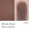 mac-browndown