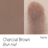mac-charcoalbrown