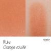 mac-rule