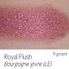 pg-royalflush
