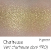pg-chartreuse