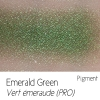 pg-emeraldgreen