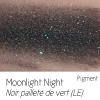 pg-moonlightnight