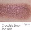 pg-chocolatebrown