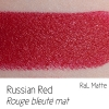 ral-russianred