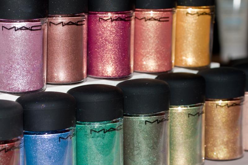 Le meilleur laser pour léloignement des taches de pigment