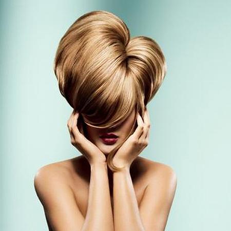 cheveux-volume-tendance