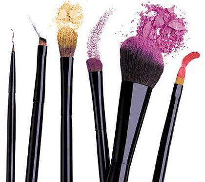 make-up-brushes-21