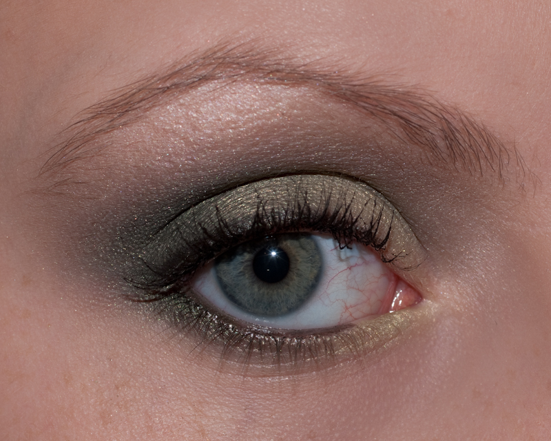 EOTD-smokey-green-marlena-002