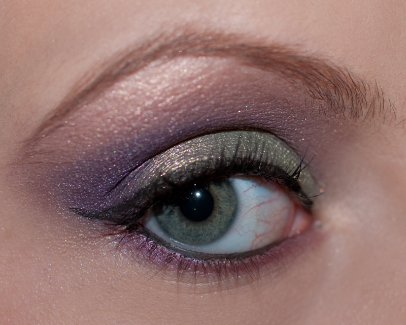 pearly-violet-003