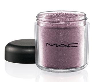 MAC-Rose-Pigment-CircaPlum