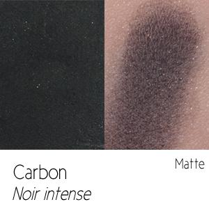 M.A.C Carbon