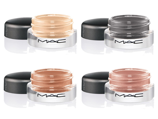 mac-cham-pale-301110-1