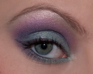 mac-peacocky-inspired-003