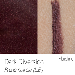 macfluidline-darkdiversion