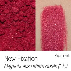 macpigment-newfixation