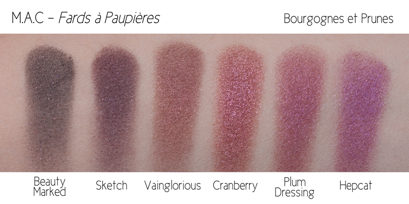 mac-eyeshadow-swatches-prune-bourgogne