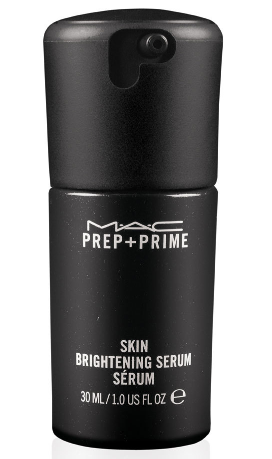 mac-prep-prime-brightening-serum