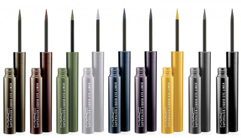 mac-superslick-liquid-eyeliners