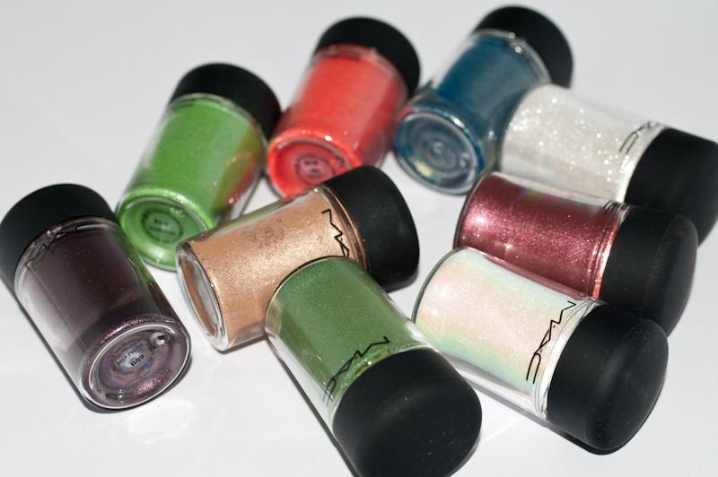 pigments-pro-003
