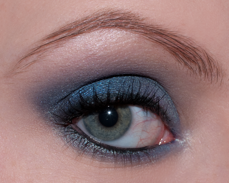 deep-blue-smokey-003