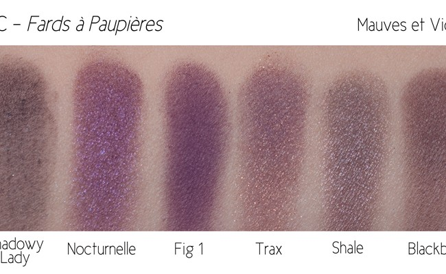 mac-eyeshadow-swatches-mauve-violet