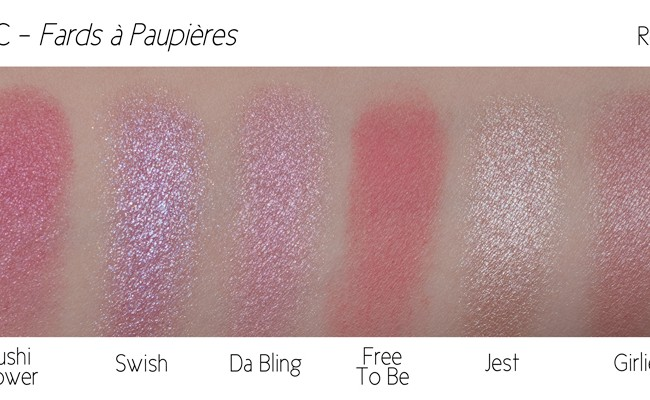 mac-eyeshadow-swatches-pink