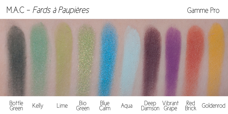 mac-eyeshadow-swatches-pro