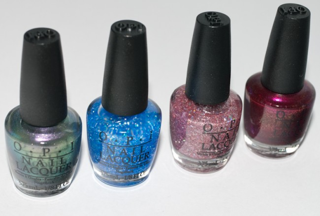opi-haul-katy-perry-shatter-001