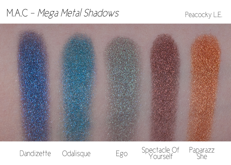peacocky-mega-metal-swatches-002