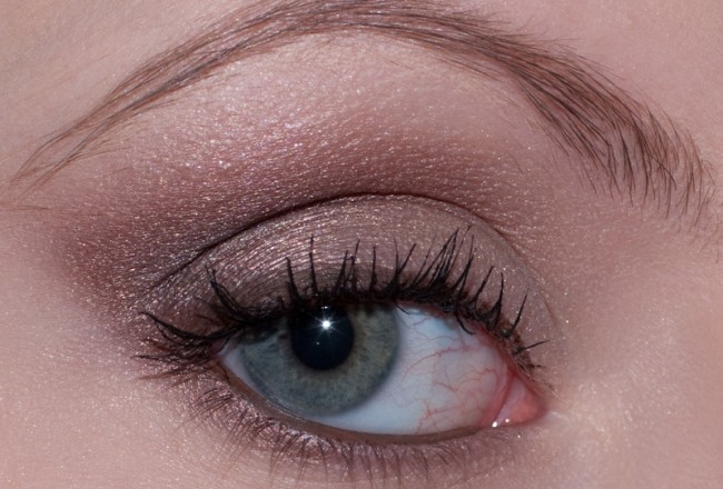 soft-brown-smokey-eyes-004