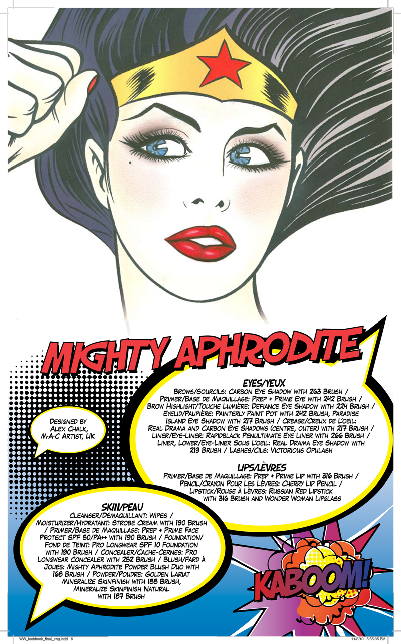 wonderwoman-mighty-aphrodite