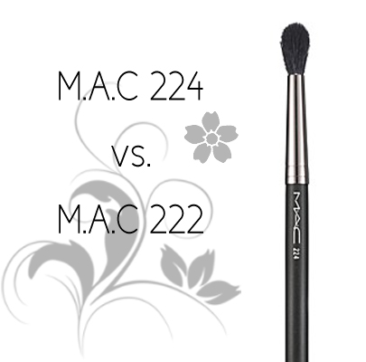 brushes222-224- beauty-battle