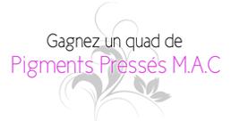 concours2-pigmentspresses