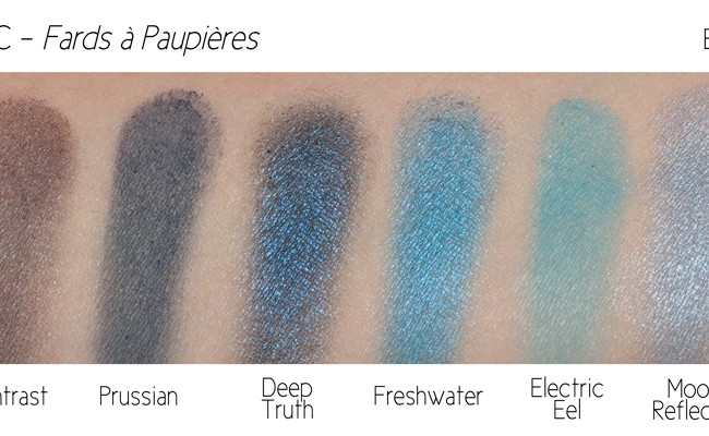 mac-eyeshadows-blue