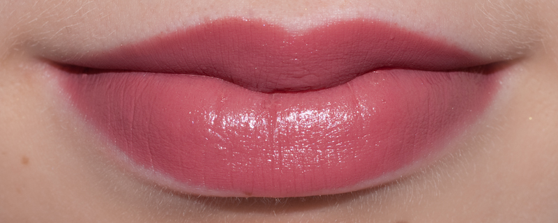 Mac Lipstick In 'Jubilee'