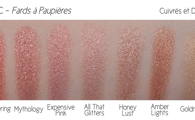 mac-swatches-cuivres-dores