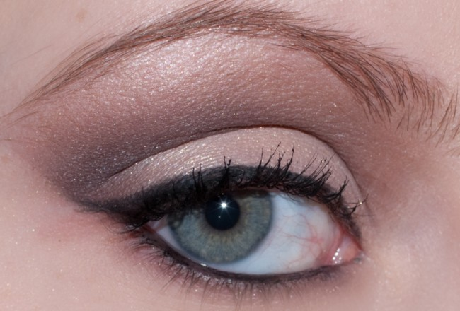neutral-cut-crease-001