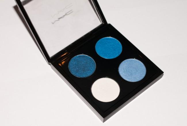 quadonthego-bluequad-001