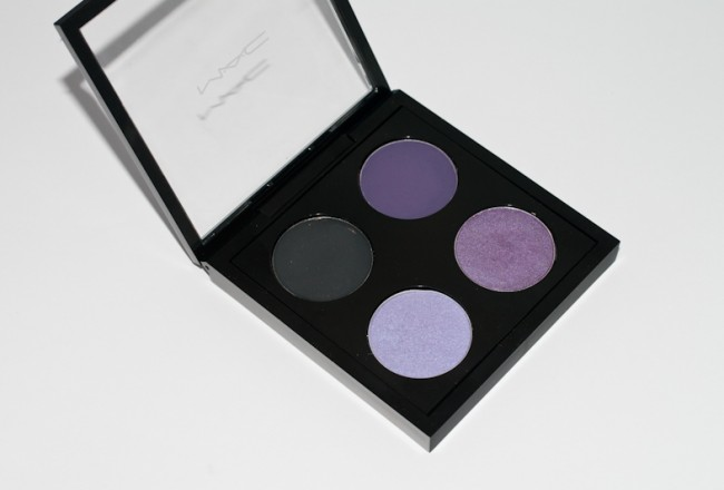 smokey-violets-001