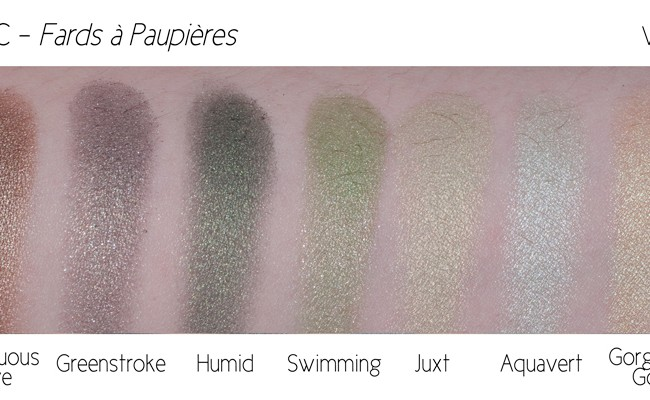 mac-swatches-verts