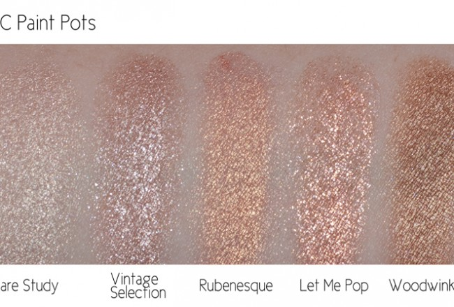 paintpot-swatches2