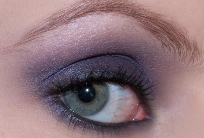 smokey-violet-001