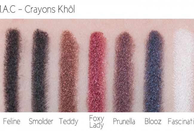 khol-swatches-001