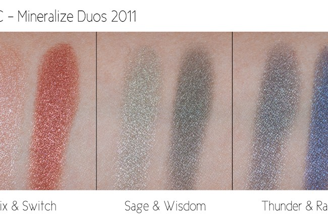 swatches-mineralize-duo-2011-001