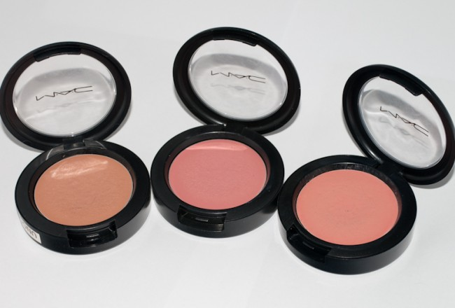collection-blushes-008