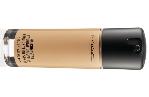 mac-matchmaster-foundation-fall2014