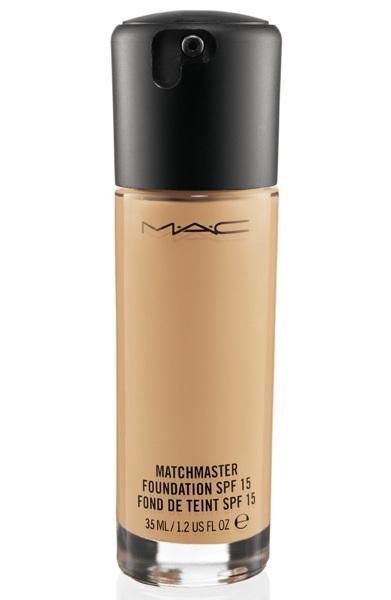 mac-matchmaster-foundation-fall2011-041.jpg