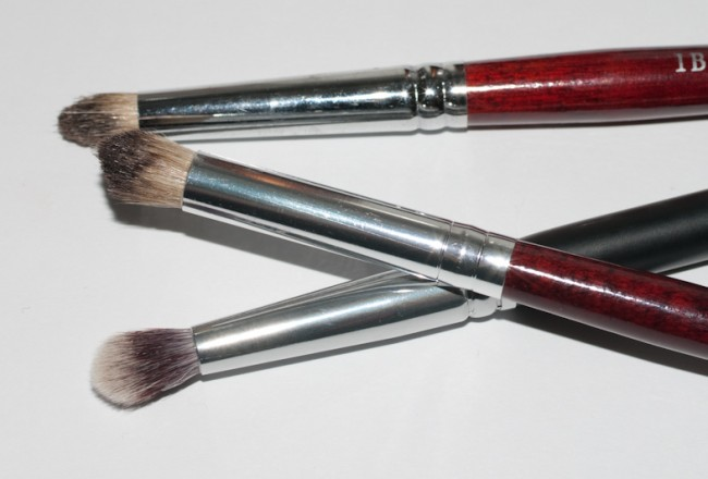 mug-brushes-001